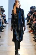 Theory Fall 2014 Ready-to-Wear Collection on Style.com: Complete Collection