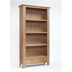 We have an extensive range of light oak living room furniture for any and every home. High quality, solid oak furniture with fast delivery, buy online today. Solid Oak Bookcase, Bookcase With Drawers, Rustic Bookcase, Walnut Bookcase, Large Bookcase, Solid Oak Furniture, Oak Bedroom Furniture, Furniture Upholstery, Furniture