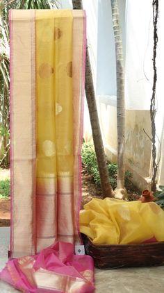 BENARES KORA L05020 | Lakshmi