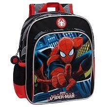 "Spider-Man - Mochila Infantil - Joumma - Toys""R""Us"