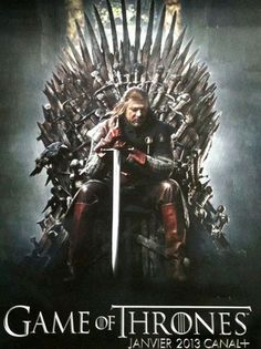 Game of Thrones - Saison 1 Episode 10 en streaming sur Full-Serie ( vf, vostfr…