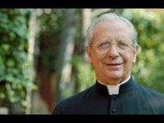 Documental. Saxum: Recuerdos de Mons. Álvaro del Portillo