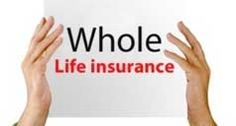 While life LIC insurance plan.
