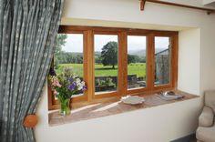 Luxury Cottage Dartmoor, Little Linhay Luxury Cottage in Dartmoor
