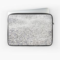 Promote | Redbubble Mobile Phone Cases, Laptop Sleeves, Bags, Handbags, Totes, Hand Bags, Purses, Bag, Laptop Covers