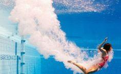 Para penyelidik telah memberi amaran bahawa membuang air kecil di dalam kolam renang boleh membawa kepada masalah kesihatan. Para saintis mendapati bahawa sebatian dalam campuran air kencing dengan klorin boleh menghasilkan bahan kimia yang menjejaskan pernafasan pada perenang.Mereka memberi amaran kepada perenang untuk menghentikan tabiat yang buruk ini selepas menganalisis sampel. 'Jika para perenang mengelakkan […]