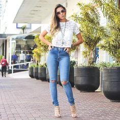 10 looks de inverno com Casacos Femininos para se inspirar ou comprar | Blog de Moda e Look do dia - Decor e Salto Alto