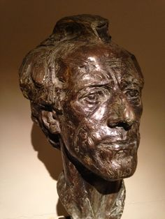 Mahler Gustav Utrecht TivoliVredenburg