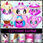 CC- Yummi Easybag