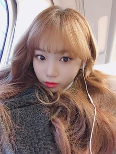 From breaking news and entertainment to sports and politics, get the full story with all the live commentary. Korean Girl, Asian Girl, Eyes On Me, Yu Jin, Japanese Girl Group, Kim Min, The Wiz, Sweet Girls, Kpop Girls