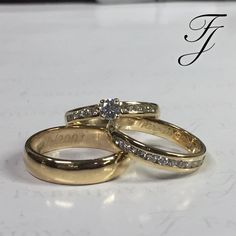 Some fire/flame style tests for a game we're currently working on! It doesn't repeat perfectly as of yet, but will do in the final version (hopefully) Unusual Wedding Rings, Stacked Wedding Rings, Wedding Rings For Women, Diamond Wedding Rings, Unique Rings, Wedding Ring Designs, Wedding Jewelry, Dream Engagement Rings, Rings For Her