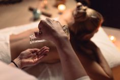The Best Spa in Hyderabad Offers Various Massage and Spa Therapies. Call on 9247020202 and Book Body Massage for Men & Women in Jubilee Hills Massage Spa, Massage For Men, Face Massage, Massage Room, Massage Images, Massage Pictures, Massage Treatment, Body Treatments, Spa Therapy
