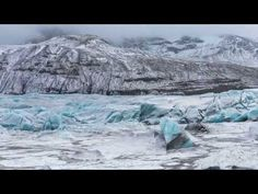 Southern Iceland 2016 - YouTube