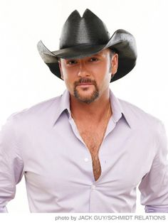 Google Image Result for http://www.examiner.com/images/blog/wysiwyg/image/tim_mcgraw.jpg