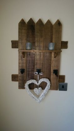 Check out this item in my Etsy shop https://www.etsy.com/uk/listing/251924797/coat-key-hook-handmade-rustic-reclaimed