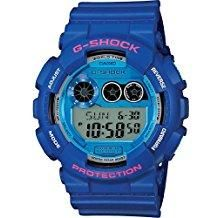 Share & Earn earn Bonus reward points toward fine jewelry Casio G-Shock Dig... Check it out here! http://shirindiamond.net/products/casio-g-shock-digital-dial-blue-resin-mens-watch-gd120ts-2cr?utm_campaign=social_autopilot&utm_source=pin&utm_medium=pin