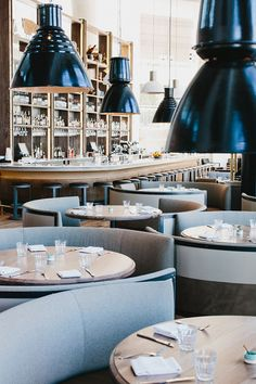 St. Cecilia http://www.thecoolhunter.net/article/detail/2275/st-cecilia-restaurant--atlanta