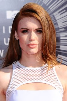 holland roden 2015 - Google Search