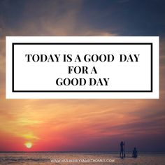 Today is a Good day for a Good day Good Day, Health Care, Cinema, Quotes, Filmmaking, Qoutes, Buen Dia, Movies, Hapy Day