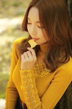 Styleonme_Cozy Turtleneck Knit Top #knit #knits #turtleneck #lace