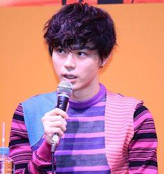 Kamen Rider Series, My Boyfriend, Handsome, Singer, Japanese, Mens Fashion, Actors, Yahoo Beauty, Hair Styles