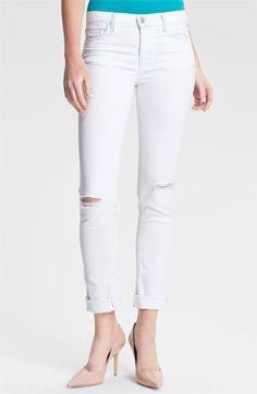 J Brand Runaway Jean