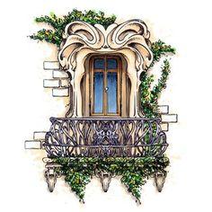 http://www.makeitcrafty.com/cafe-de-paris-scene-digi-stamp-en.html