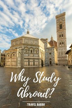 Thinking of studying abroad? Do it! I studied abroad five times and they were the best experiences of my life. Here's what I gained from my study abroad semesters and my advice if you're heading overseas to study. Family Adventure, Adventure Awaits, Adventure Travel, Together Lets, Local Festivals, Venice Travel, Exotic Places, Weekend Trips, Study Abroad