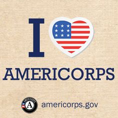Serve.gov | National Service Blog: It's Coming … AmeriCorps Week!