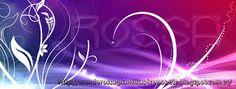 Diseños Roshalyss: 6º Coleccion CABECERAS PARA FACEBOOK