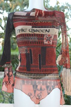 HAUT-SAVE-THE-QUEEN-TAILLE-S