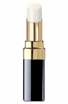 Chanel Rouge Coco Baume Hydrating Lip Balm