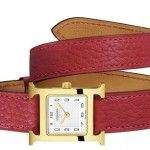 DFS Partners with Hermès on New Watch Collection Exclusively for the Traveling Consumer http://red-luxury.com/travel-tourism/dfs-partners-with-hermes-on-new-watch-collection-exclusively-for-the-traveling-consumer-22204