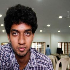 An Interview With Koundeenya, A Promising Young Blogger From India