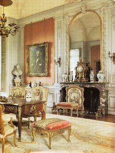 Image result for 17th bourgeois furniture
