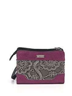 Miche Women Shoulder Bag One Size