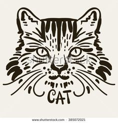 cat,cute cat,cat drawing,cat tattoo,cat cartoon,cat face,cat image,cat art,cat vector,cat design,cat kitten,cat toy,cat sketch,cat doodle,cat kitten, line art, black and white