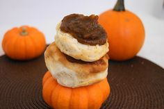 The Kitchen is My Playground: Slow-Cooker Pumpkin Butter - 1st grade's been cookin' again!