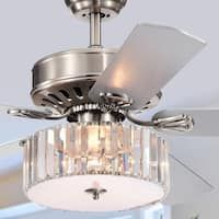 Overstock Com Online Shopping Bedding Furniture Electronics Jewelry Clothing More In 2020 Ceiling Fan Chandelier 52 Inch Ceiling Fan Warehouse Of Tiffany