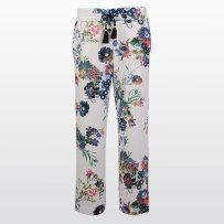 SS17-spring-summer-2017-fashion-blog-bogger-blogueuse-belge-trends-wallflower-flower-power-belgian-brand-xandres-hampton-bays-pants-print-phocas-st