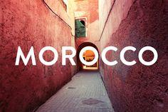 Morocco apply.jpg