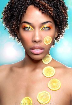 new Ideas for fruit photography portrait eyes - frutas - Fruit Photography, Makeup Photography, Portrait Photography, Makeup Art, Beauty Makeup, Eye Makeup, Makeup Ideas, Prom Makeup, Makeup Tutorials