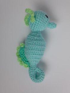 Crochet caterpillar   Craftsy