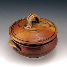Bauman Stoneware