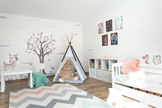 Future House, Kids Rugs, Home Decor, Decoration Home, Kid Friendly Rugs, Room Decor, Home Interior Design, Home Decoration, Nursery Rugs
