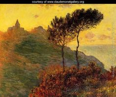 claude monet on pinterest monet monet paintings and oscars. Black Bedroom Furniture Sets. Home Design Ideas