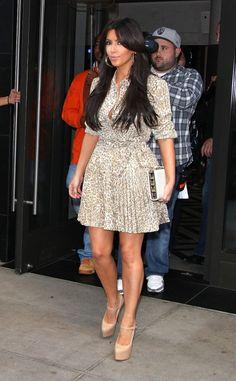 kim kardashian dress - Pesquisa do Google