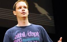Cofundador do The Pirate Bay declara morte do 'movimento pirata' +http://brml.co/1c3KeOS