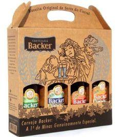 cerveja_backer_kit4.jpg (336×384)