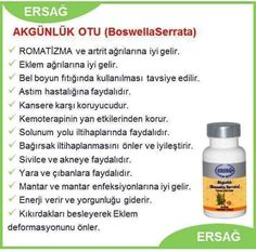 Healthy Beauty, Herbalism, Vitamins, Soap, Personal Care, Kazan, Google, Health, Herbal Medicine